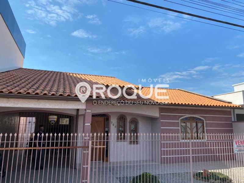 Casa - Código 1598 Imóvel a Venda no bairro Jardim Eldorado na cidade de Palhoça