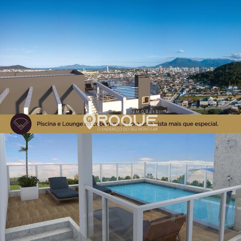 5. www.imoveisroque.com.br