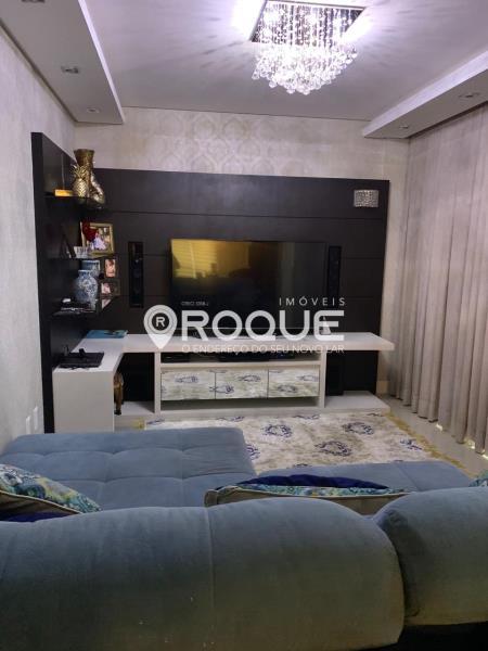 2. *Sala de estar - www.imoveisroque.com.br