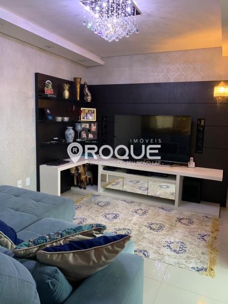3. *Sala de estar - www.imoveisroque.com.br