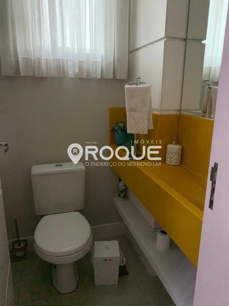 7. *Lavabo - www.imoveisroque.com.br