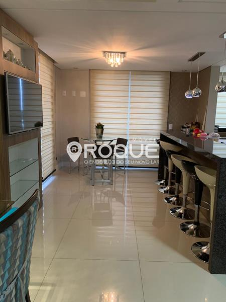 5. *Cozinha - www.imoveisroque.com.br