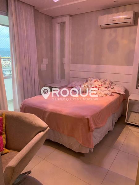 12. *Quarto ll com suíte - www.imoveisroque.com.br