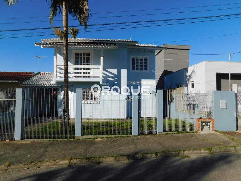Casa-Codigo-1642-a-Venda-no-bairro-Cidade-Universitária-Pedra-Branca-na-cidade-de-Palhoça