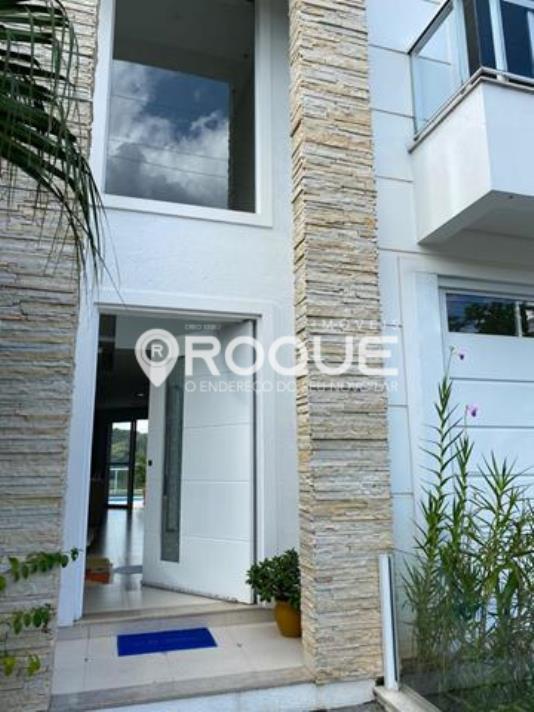 Casa - Código 1659 Imóvel a Venda no bairro Cidade Universitária Pedra Branca na cidade de Palhoça