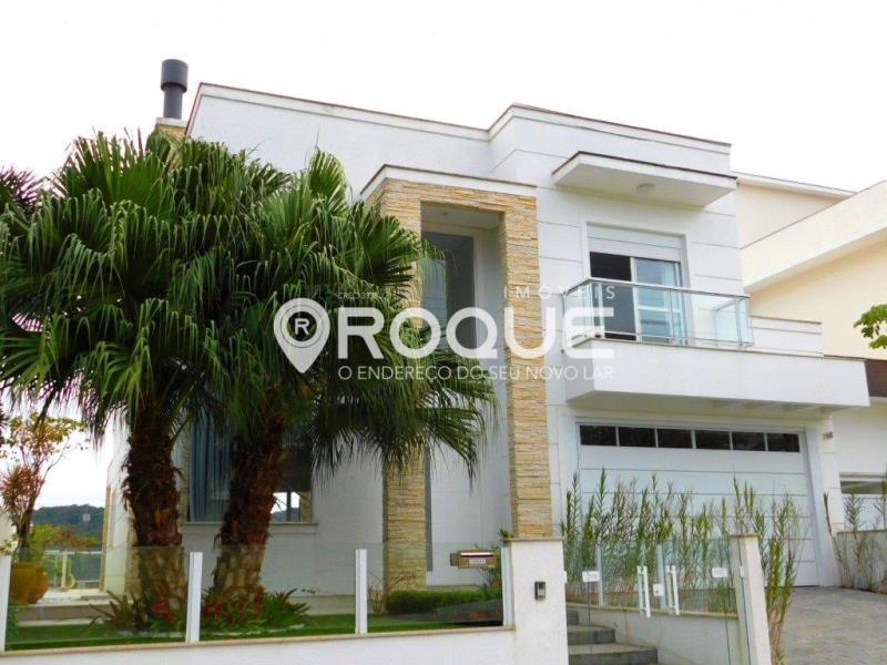 Casa-Codigo-1659-a-Venda-no-bairro-Cidade-Universitária-Pedra-Branca-na-cidade-de-Palhoça