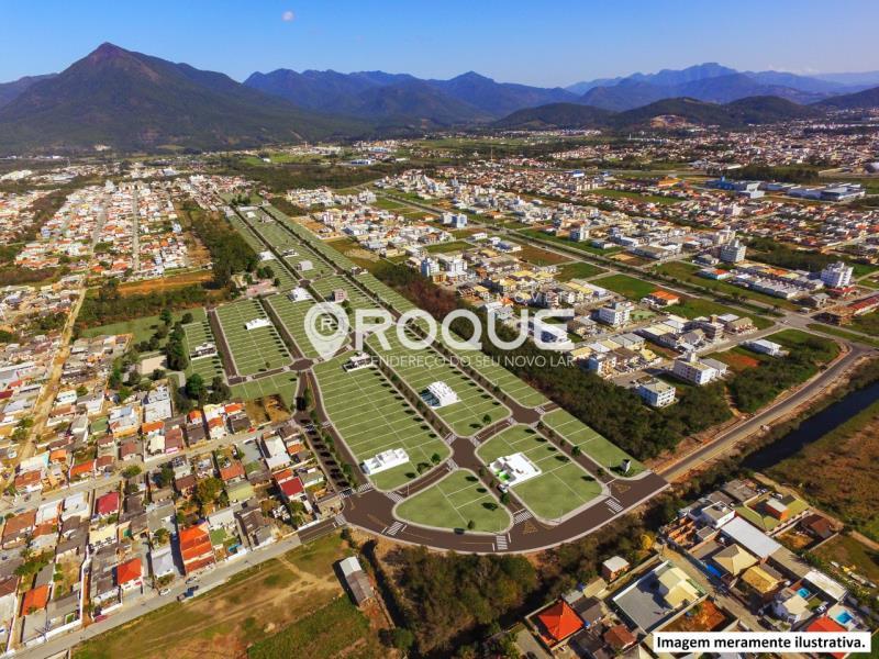 Terreno-Codigo-1667-a-Venda-no-bairro-Pachecos-na-cidade-de-Palhoça
