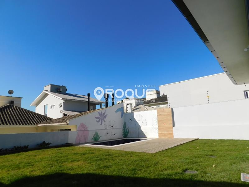 Casa Codigo 1671 a Venda no bairro Cidade Universitária Pedra Branca na cidade de Palhoça *Terreno - www.imoveisroque.com.br