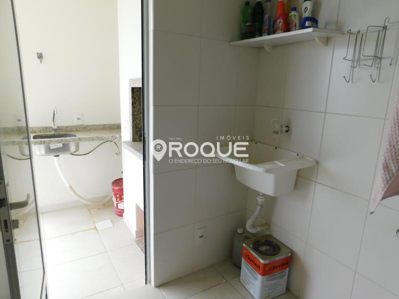 5. * Área de serviço - www.imoveisroque.com.br