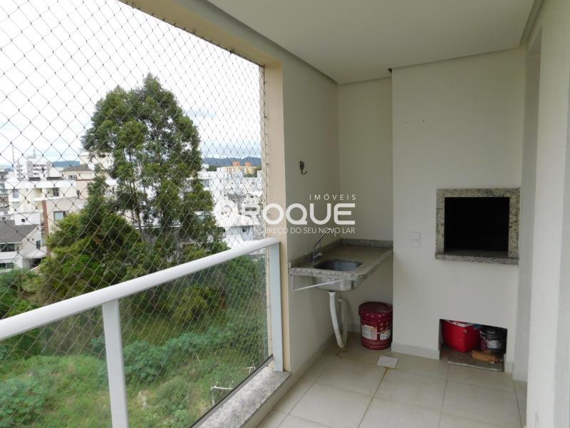 6. * Sacada - www.imoveisroque.com.br