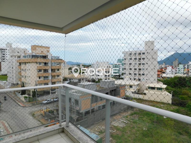 7. * Sacada - www.imoveisroque.com.br