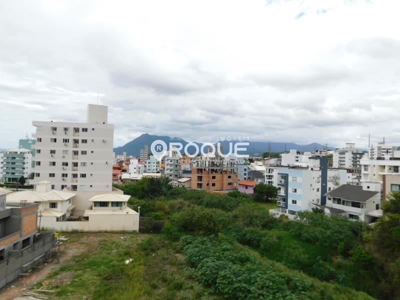 8. * Vista da sacada - www.imoveisroque.com.br