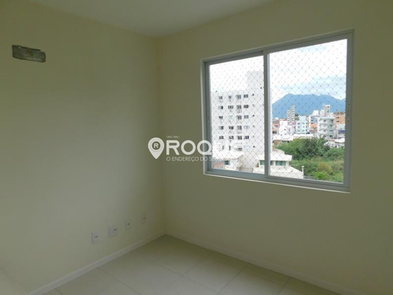 10. * Quarto l - www.imoveisroque.com.br