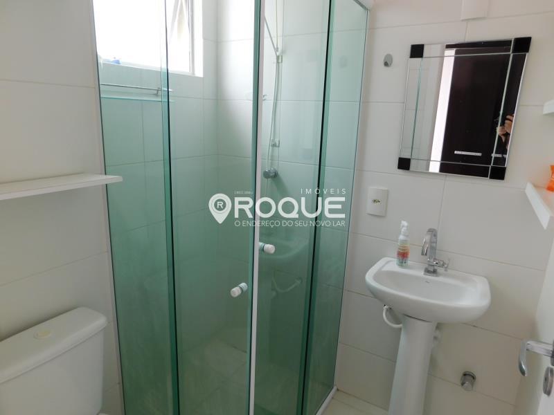 13. * Banheiro suíte - www.imoveisroque.com.br