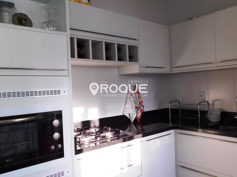 4. * Cozinha - www.imoveisroque.com.br