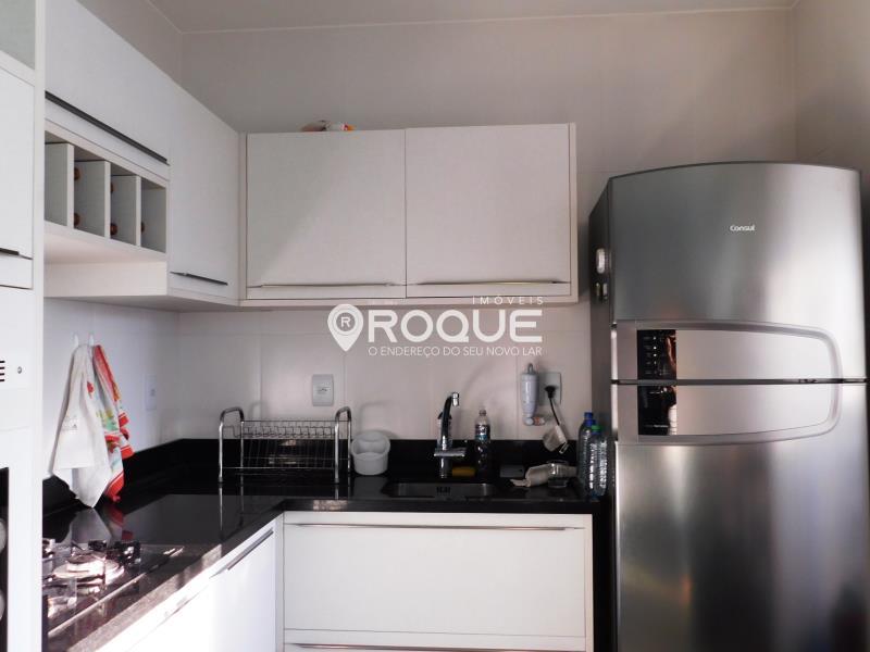 5. * Cozinha - www.imoveisroque.com.br