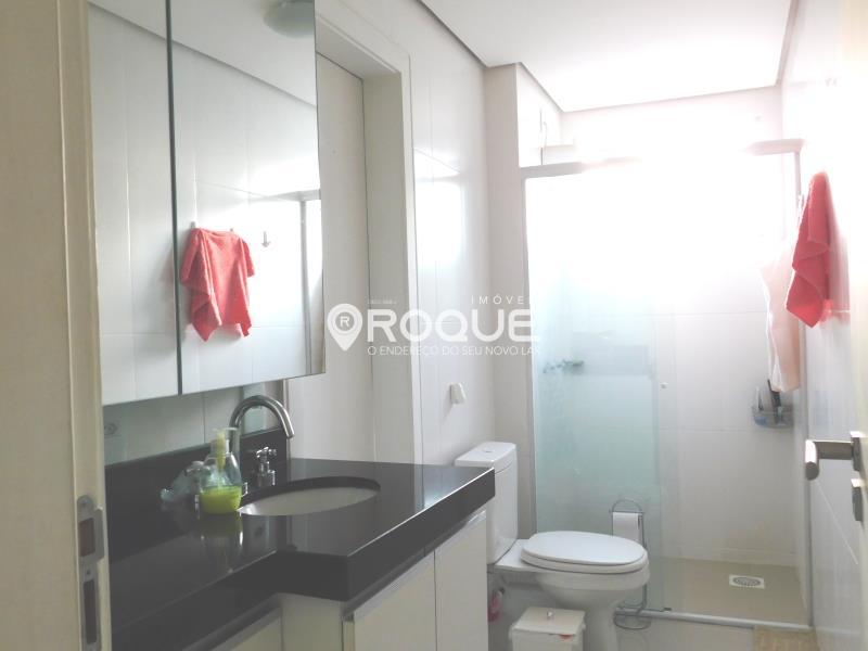 9. * Banheiro Social - www.imoveisroque.com.br