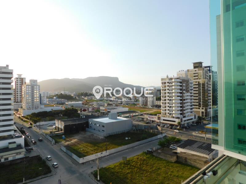 2. * Sacada - www.imoveisroque.com.br