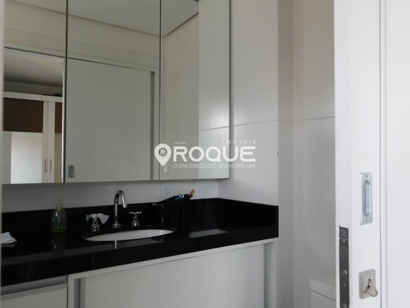 15. * Banheiro Suíte - www.imoveisroque.com.br