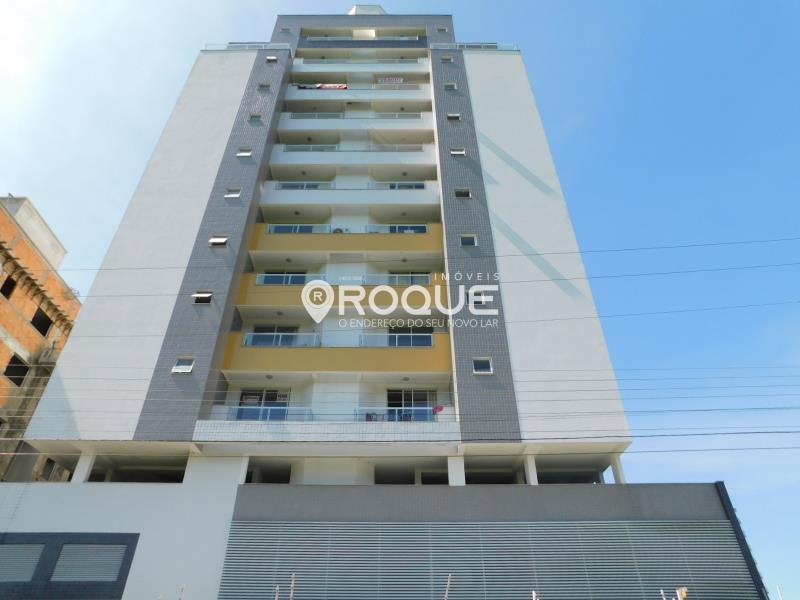 Apartamento - Código 1266 Imóvel para Alugar no bairro Cidade Universitária Pedra Branca na cidade de Palhoça
