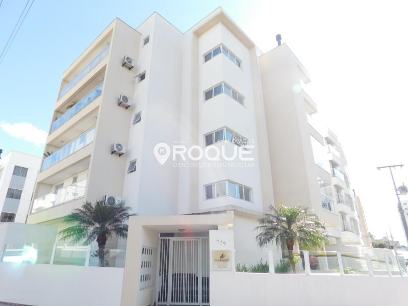 Apartamento-Codigo-1696-para-alugar-no-bairro-Passa-Vinte-na-cidade-de-Palhoça