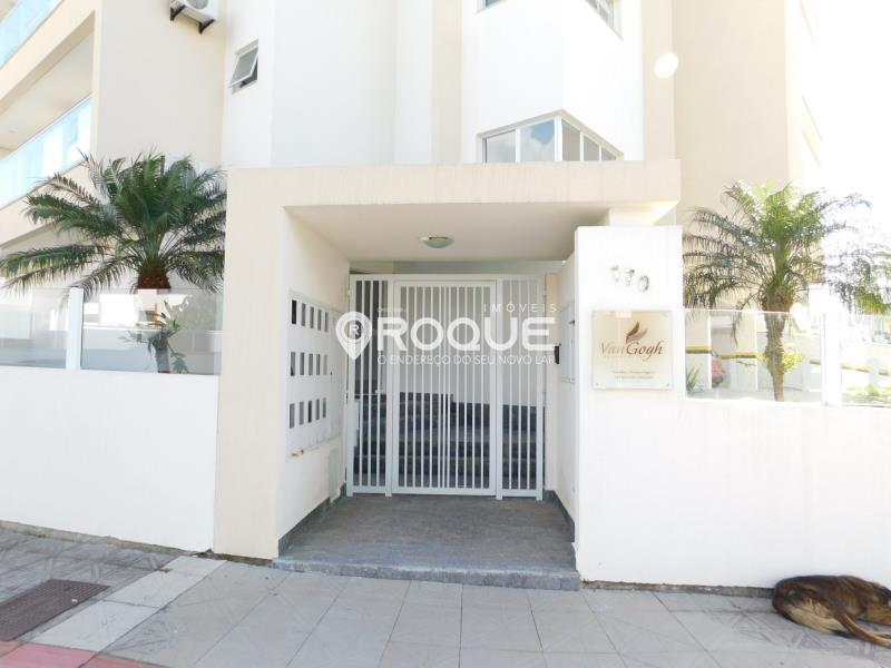Apartamento Codigo 1696 para Alugar no bairro Passa Vinte na cidade de Palhoça