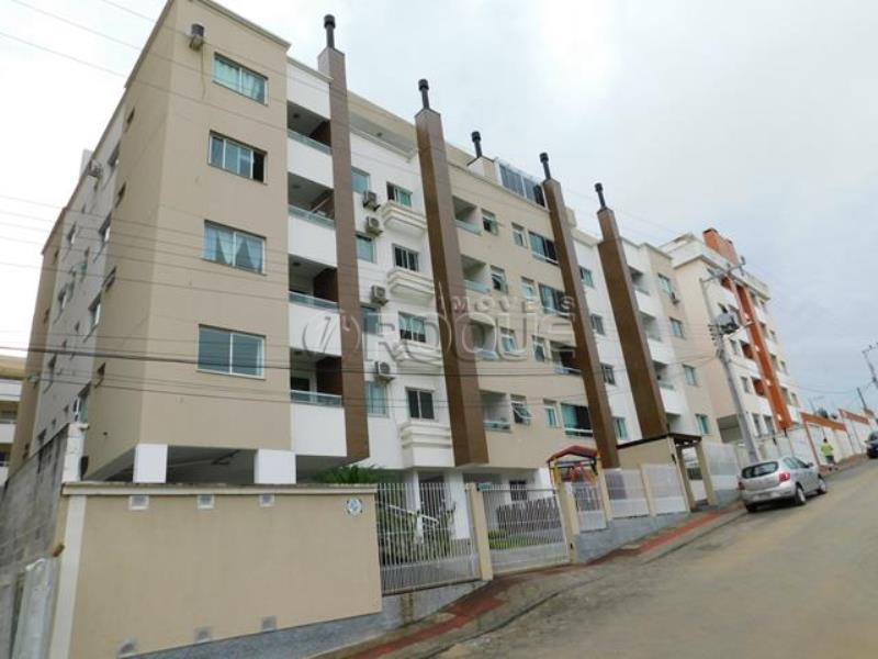 Apartamento-Codigo-1384-a-Venda-no-bairro-Passa-Vinte-na-cidade-de-Palhoça