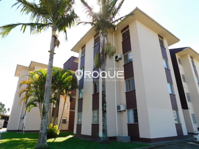 Apartamento-Codigo-1416-a-Venda-no-bairro-Bela-Vista-na-cidade-de-Palhoça
