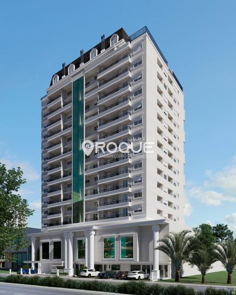 Apartamento-Codigo-1609-a-Venda-no-bairro-Cidade-Universitária-Pedra-Branca-na-cidade-de-Palhoça