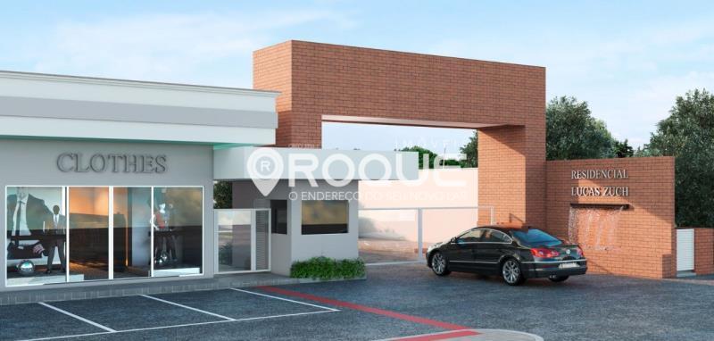 Apartamento-Codigo-1677-a-Venda-no-bairro-Bela-Vista-na-cidade-de-Palhoça