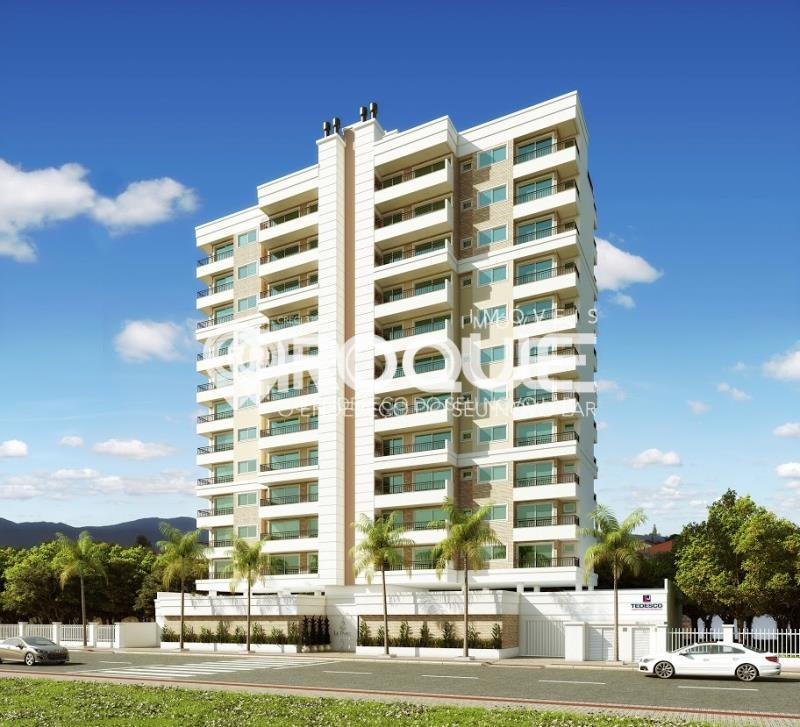 Apartamento-Codigo-1586-a-Venda-no-bairro-Ipiranga-na-cidade-de-São-José