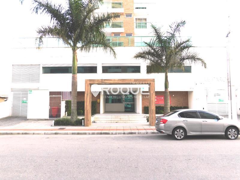 Apartamento-Codigo-1700-a-Venda-no-bairro-Pagani-na-cidade-de-Palhoça