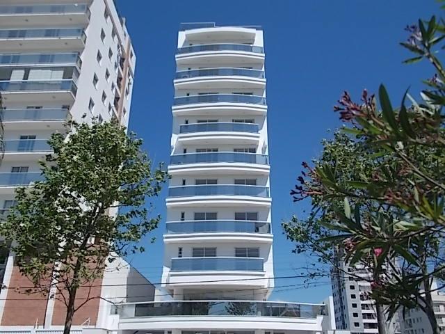 Apartamento - Código 1012 Imóvel a Venda no bairro Cidade Universitária Pedra Branca na cidade de Palhoça
