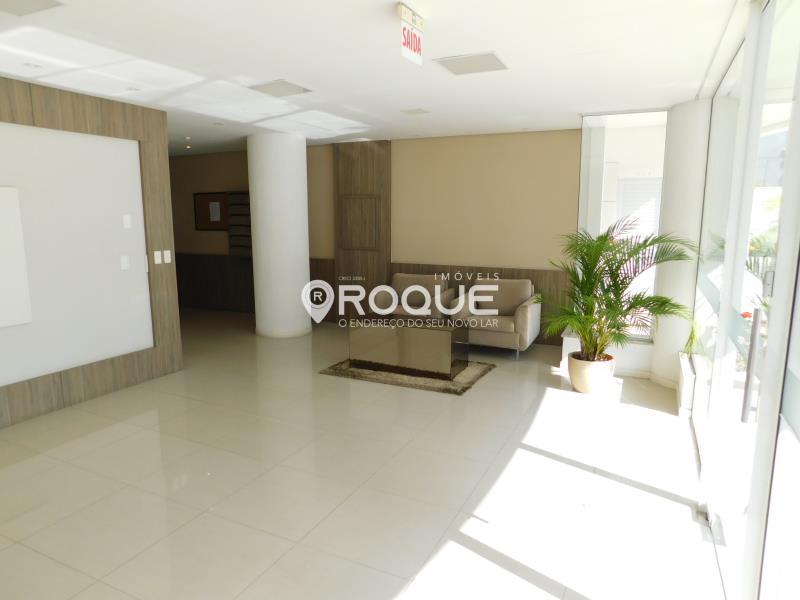 19. * Hall - www.imoveisroque.com.br