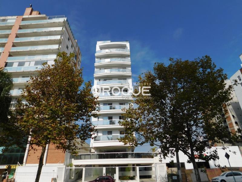 Apartamento-Codigo-1012-a-Venda-no-bairro-Cidade-Universitária-Pedra-Branca-na-cidade-de-Palhoça