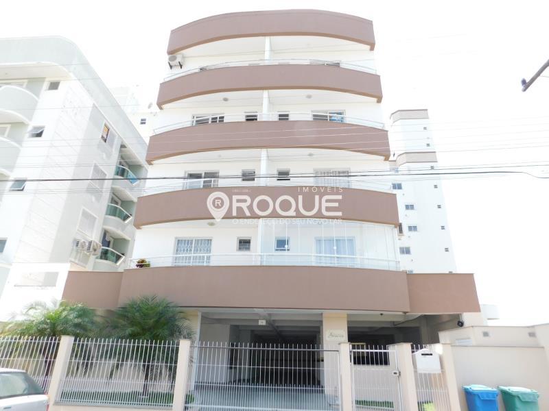 Apartamento-Codigo-807-a-Venda-no-bairro-Cidade-Universitária-Pedra-Branca-na-cidade-de-Palhoça