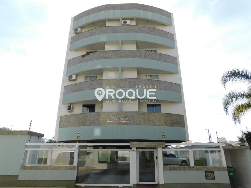 Apartamento - Código 515 Imóvel para Alugar no bairro Cidade Universitária Pedra Branca na cidade de Palhoça