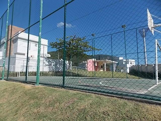Casa Codigo 1693 a Venda no bairro Cidade Universitária Pedra Branca na cidade de Palhoça *Quadra poliesportiva - www.imoveisroque.com.br
