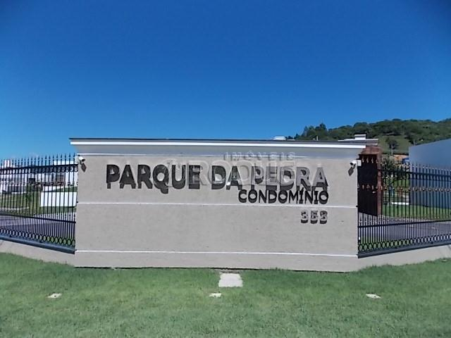 Terreno - Código 1668 Imóvel a Venda no bairro Cidade Universitária Pedra Branca na cidade de Palhoça