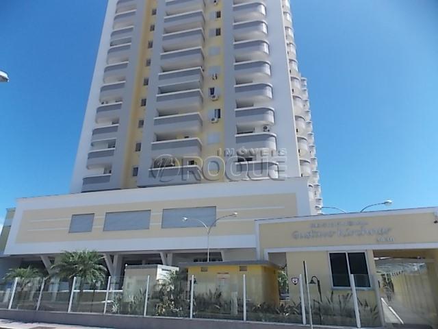 Apartamento - Código 805 Imóvel a Venda no bairro Centro na cidade de Palhoça