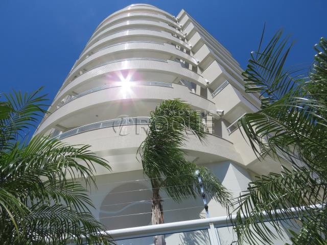 Apartamento - Código 1448 Imóvel para Alugar no bairro Cidade Universitária Pedra Branca na cidade de Palhoça