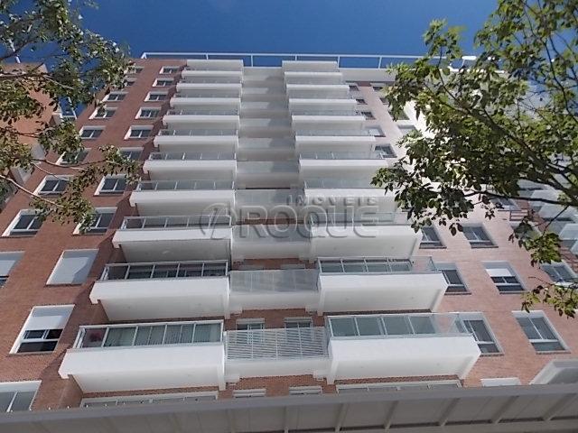 Apartamento - Código 1460 Imóvel a Venda no bairro Cidade Universitária Pedra Branca na cidade de Palhoça