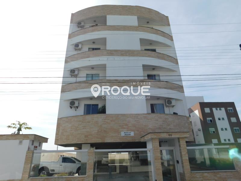 Apartamento - Código 760 Imóvel para Alugar no bairro Cidade Universitária Pedra Branca na cidade de Palhoça
