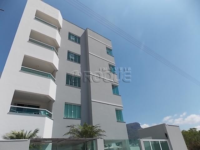 Apartamento - Código 1222 Imóvel a Venda no bairro Cidade Universitária Pedra Branca na cidade de Palhoça