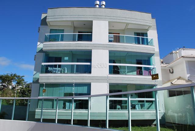Apartamento - Código 862 Imóvel a Venda no bairro Pagani II na cidade de Palhoça