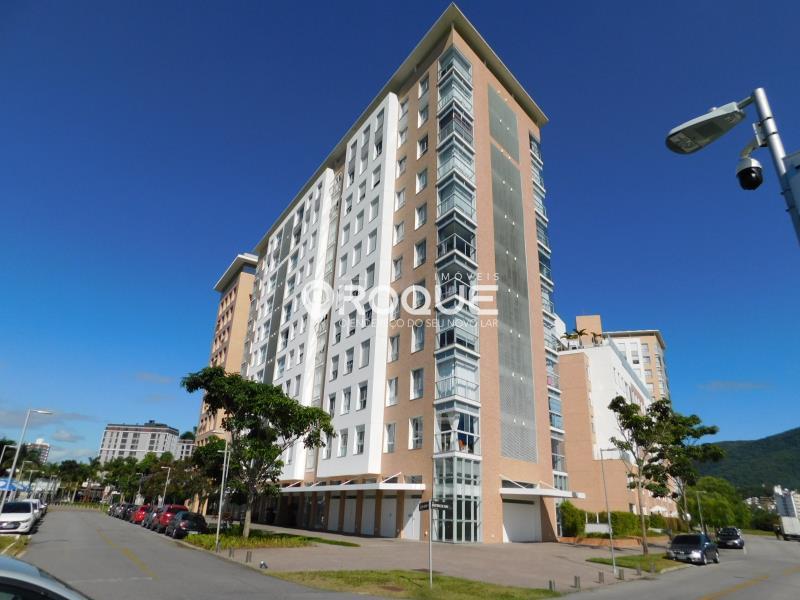 Apartamento-Codigo-1051-a-Venda-no-bairro-Cidade-Universitária-Pedra-Branca-na-cidade-de-Palhoça