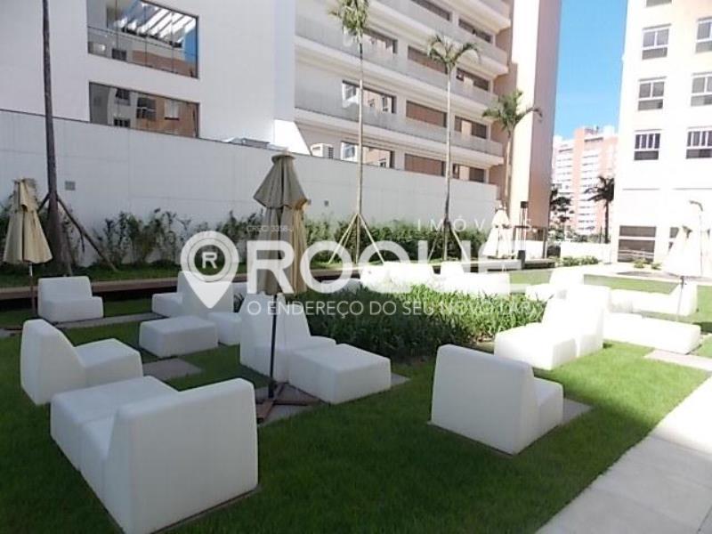 Apartamento Codigo 1051 a Venda no bairro Cidade Universitária Pedra Branca na cidade de Palhoça