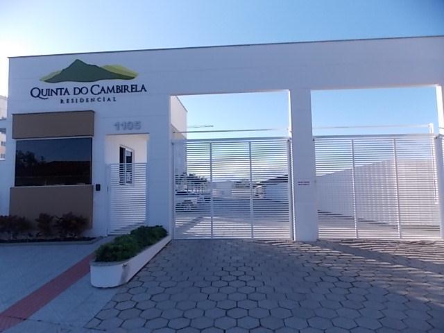 Apartamento - Código 1660 Imóvel a Venda no bairro Bela Vista na cidade de Palhoça