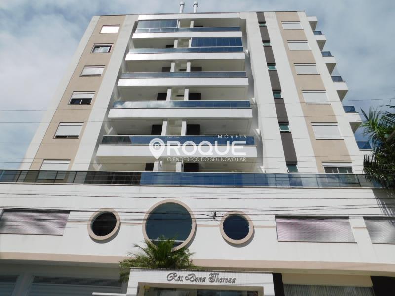 Apartamento - Código 1637 Imóvel a Venda no bairro Cidade Universitária Pedra Branca na cidade de Palhoça