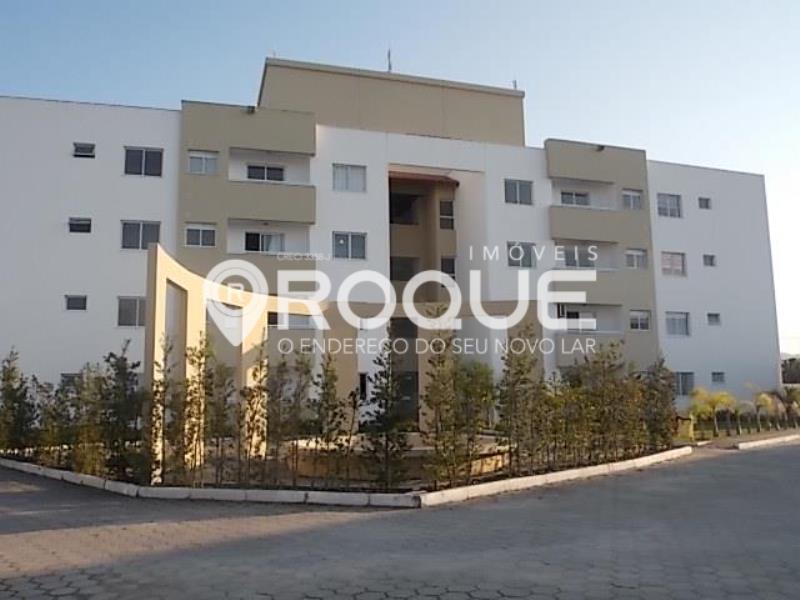 Apartamento-Codigo-1682-para-alugar-no-bairro-Aririú-da-Formiga-na-cidade-de-Palhoça